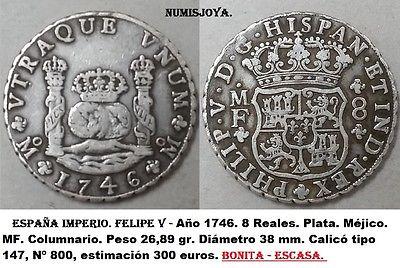 ¿Falsificación 8 reales Fernando VI? S-l40010
