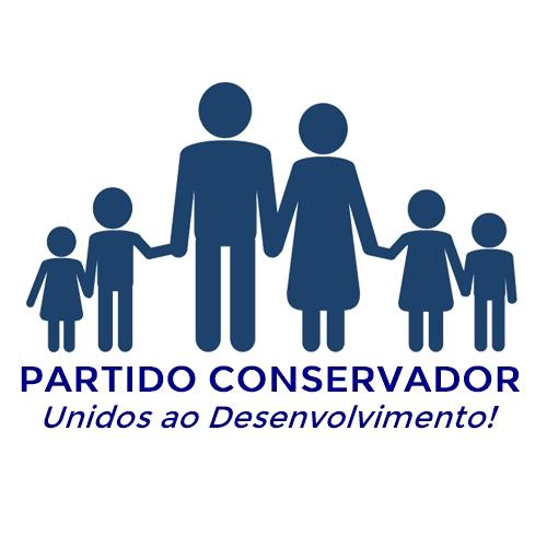 Registro de Novo Partido Político Platino 4510