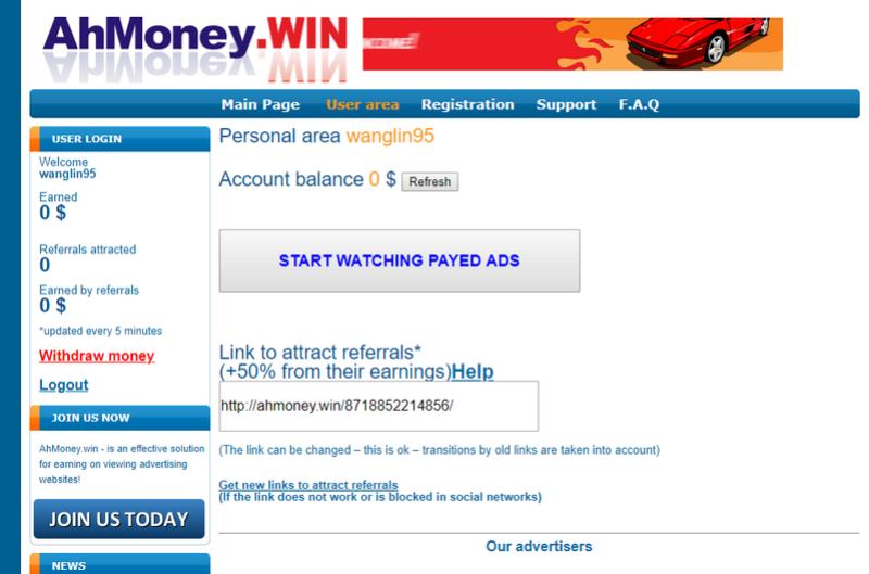 Kiếm tiền online ngon nhất hiện nay, mỗi này 400 - 600K kiếm tiền nạp game ae 410