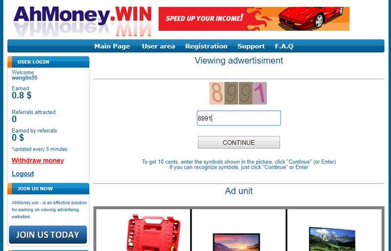Kiếm tiền online ngon nhất hiện nay, mỗi này 400 - 600K kiếm tiền nạp game ae 510