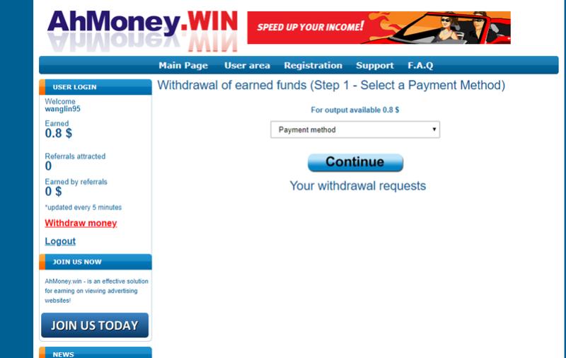Kiếm tiền online ngon nhất hiện nay, mỗi này 400 - 600K kiếm tiền nạp game ae 610