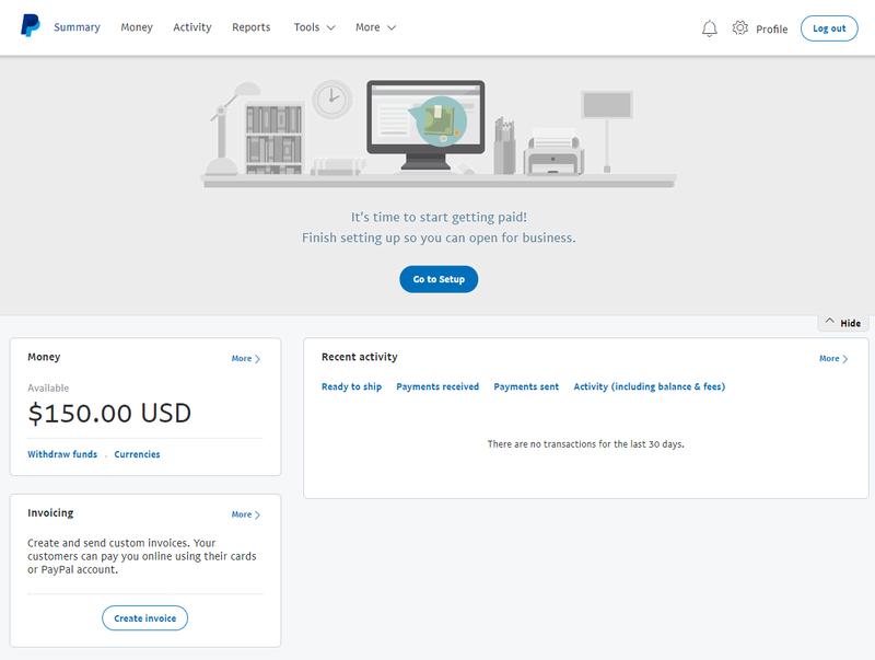Kiếm tiền online ngon nhất hiện nay, mỗi này 400 - 600K kiếm tiền nạp game ae 710