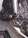 Vis  support moteur  + protection cadre carbone Img_2011