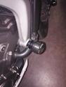 Vis  support moteur  + protection cadre carbone Img_2012