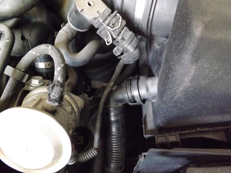 TT 225 quattro de 1999 Dscf8116