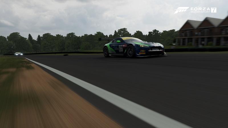 British GT - Media Britis10