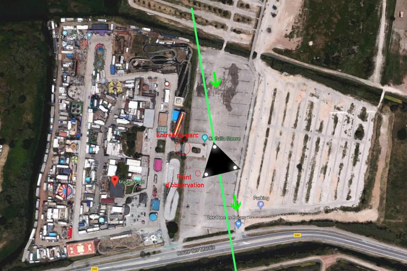 Construction d'un dossier sur les ovnis triangulaires - Page 16 Delta_12