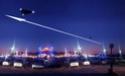 2010: le / à Dans la soirée - Engin triangulaire volant -  Ovnis à Hyères -Var (dép.83) Delta213