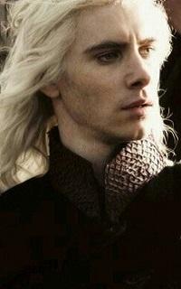 Aemon Targaryen