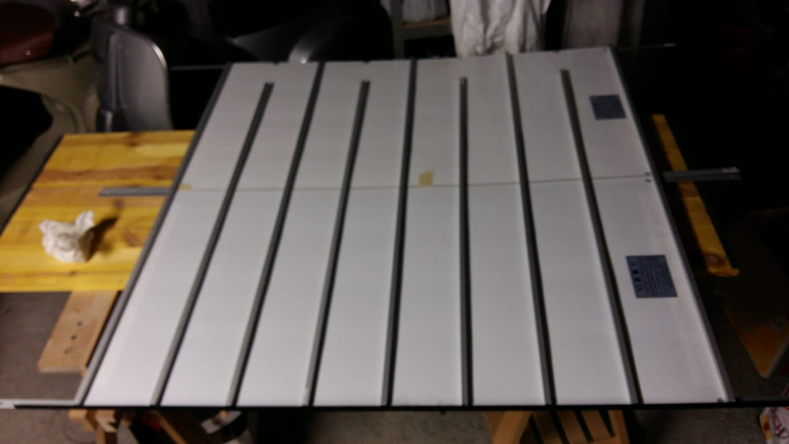 Panneaux solaires - c'est partiiiii Whatsa32