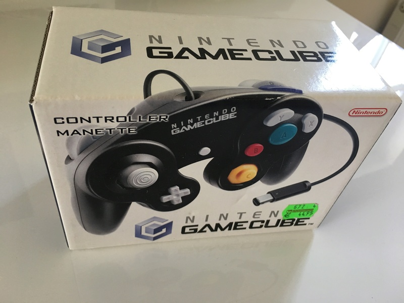 Boutique Nintendo de Nino : NES, SNES, N64, Gamecube, GB, GBA,etc Img_2015