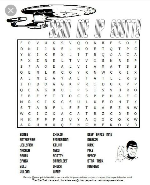 Beam me you Scotty Img_2070