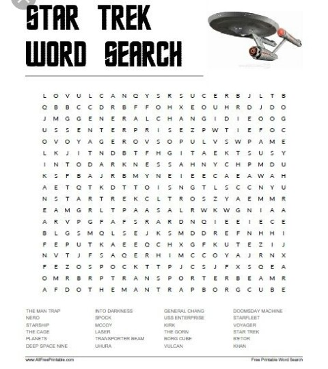 Star Trek Word Search Img_2071