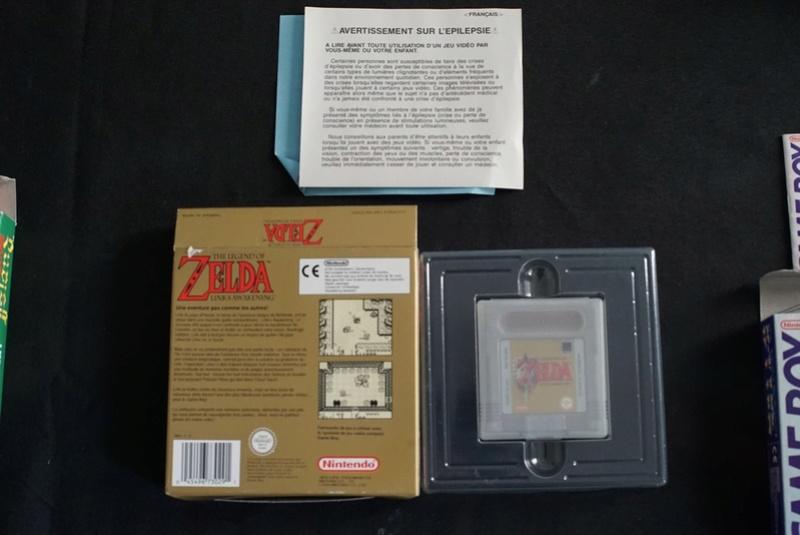 [VDS] 13 jeux avec boites Game Boy Classic Dsc01212
