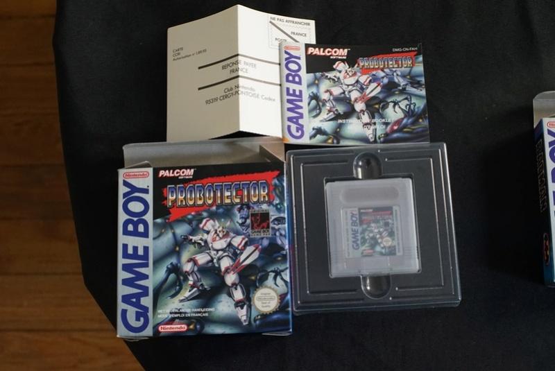 [VDS] 13 jeux avec boites Game Boy Classic Dsc01213