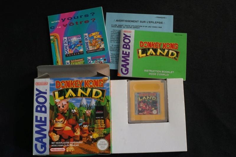 [VDS] 13 jeux avec boites Game Boy Classic Dsc01214