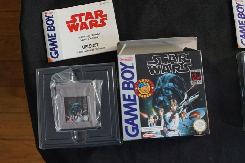 [VDS] 13 jeux avec boites Game Boy Classic Dsc01215