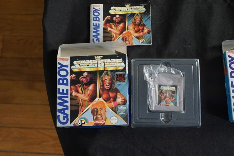 [VDS] 13 jeux avec boites Game Boy Classic Dsc01220