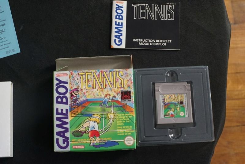 [VDS] 13 jeux avec boites Game Boy Classic Dsc01221