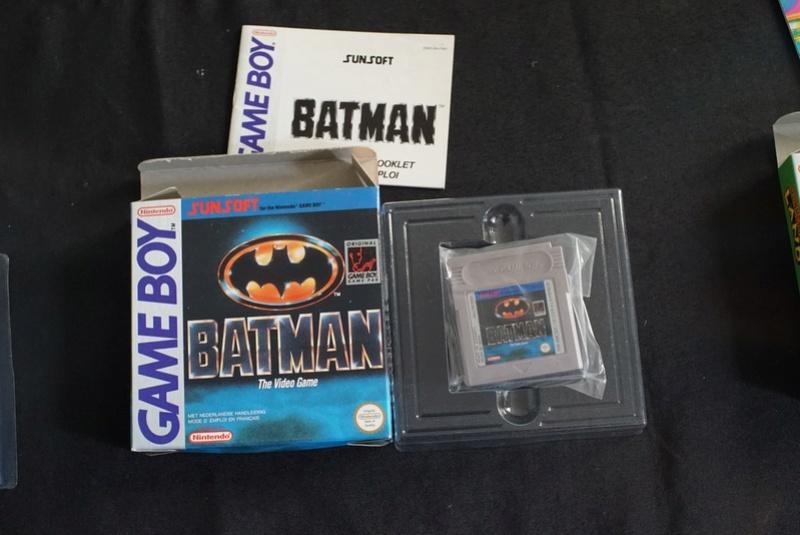 [VDS] 13 jeux avec boites Game Boy Classic Dsc01223