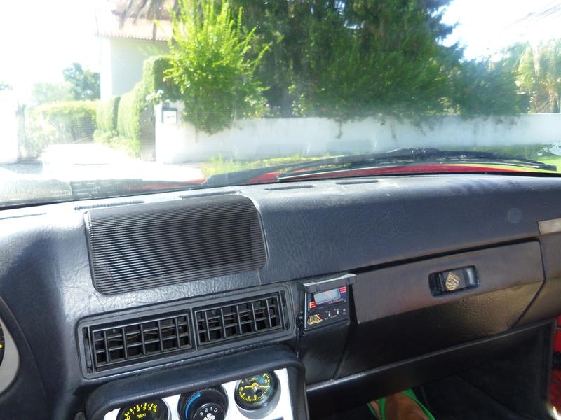 Restauro do 944 do meu Avó - Pedido de ajuda e dicas Imgp0016