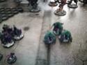 Mi Flota Enjambre! Img_2034