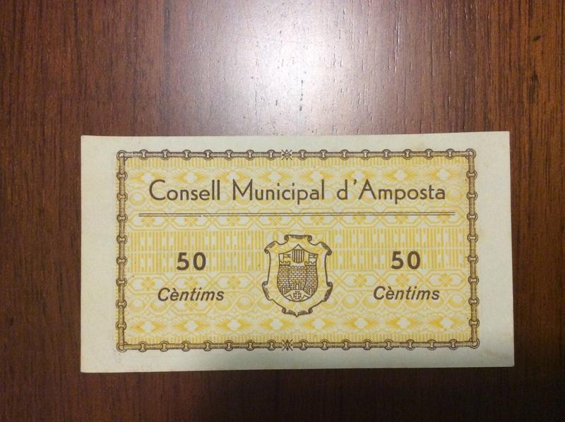 Billetes falsos de Amposta? Img_0611