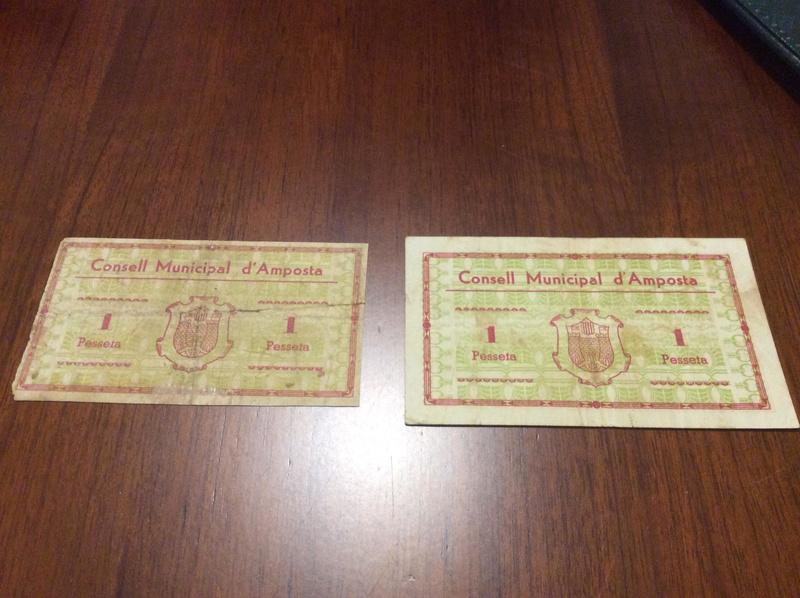 Billetes falsos de Amposta? Unname10