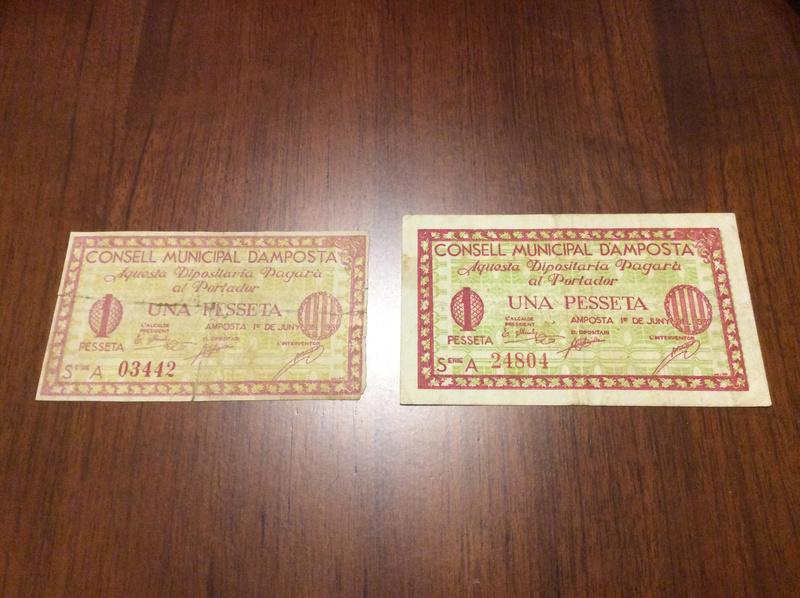 Billetes falsos de Amposta? Unname11