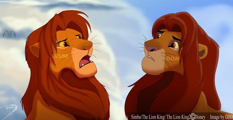 Debate Teoria sobre Kopa y Zira. Simba_10
