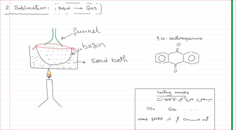 C448 Revision Practical Captur10