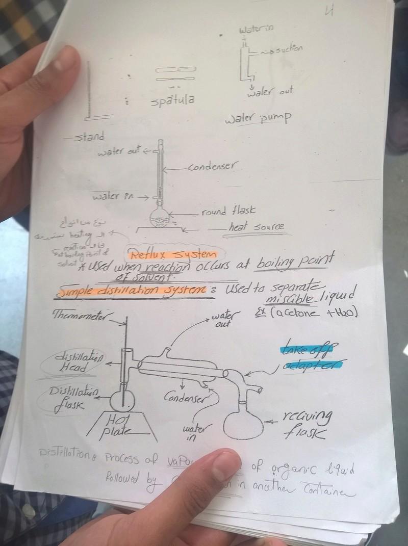 سكتش الكلية Wp_20112