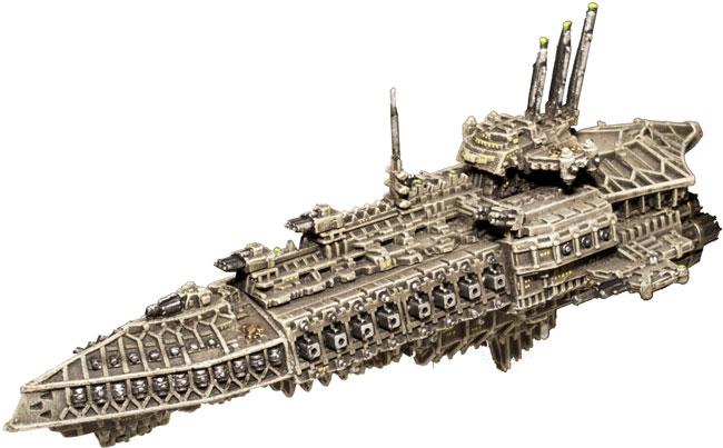Retour d'une flotte oubliée Bfgshi10