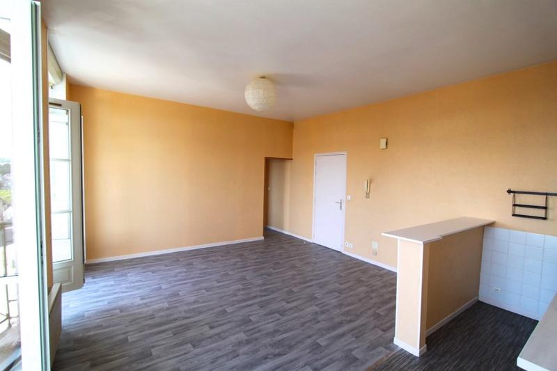 J'enménage dans mon 1er appart, Quelle couleur pour matché/remplir les murs ?  253_1510