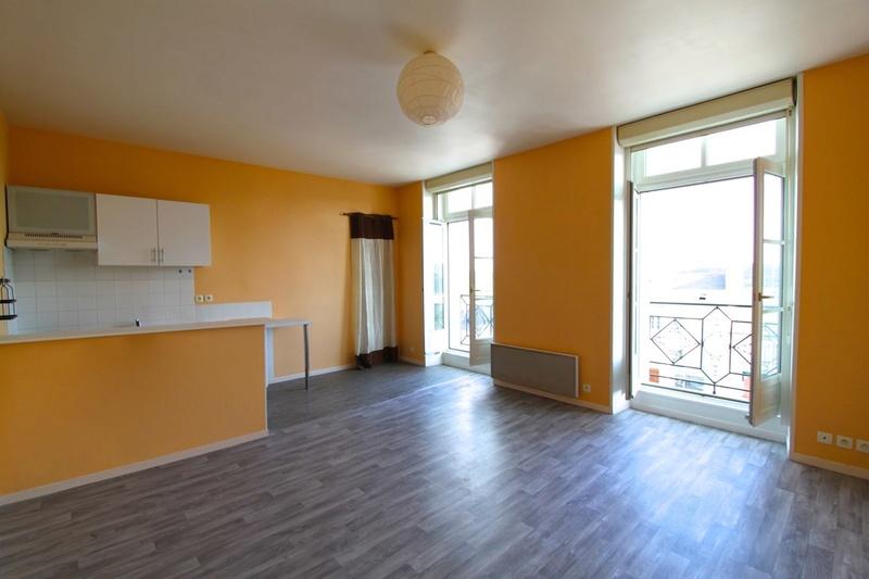 J'enménage dans mon 1er appart, Quelle couleur pour matché/remplir les murs ?  256_1510