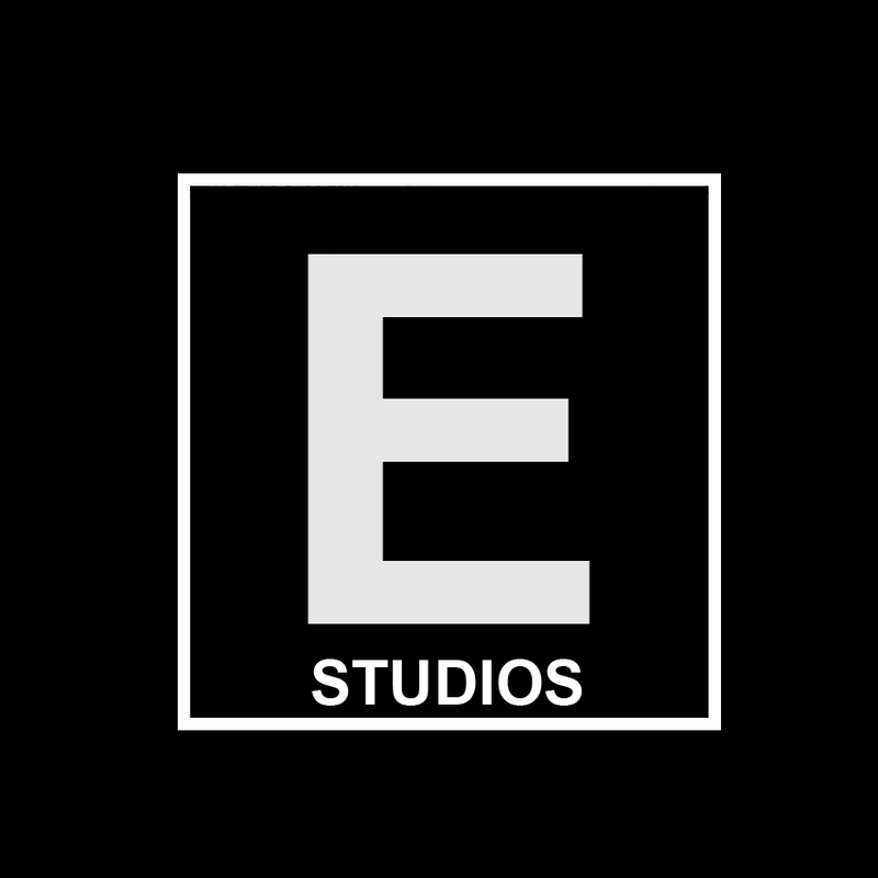 Epilef Studios Logo10