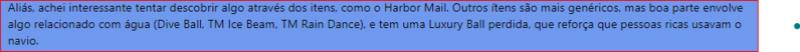 Navio Abandonado Edit210
