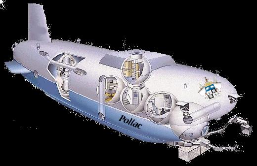 Micromer Explorateur Lepoli10