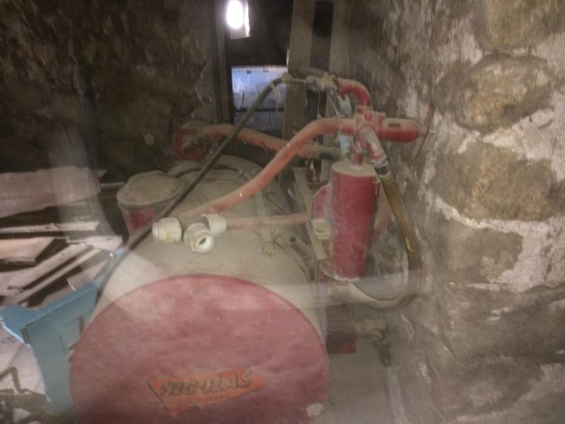 (Vends) sulfateuse nicolas pour tracteur Img_1918