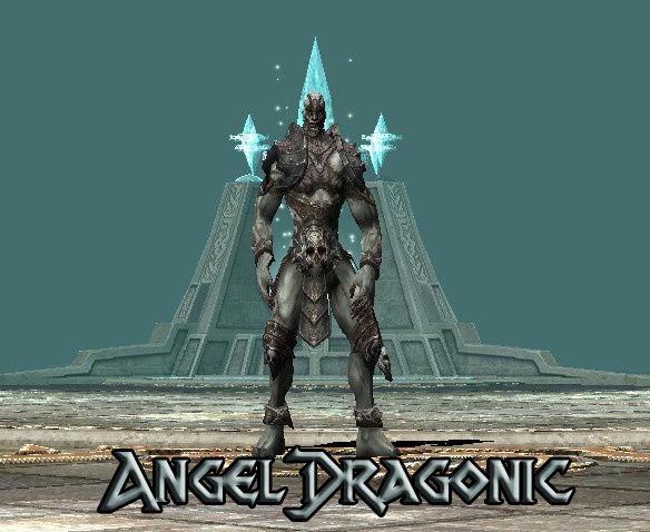 SET CUSTOM Para Todos Los Personajes Angel_10