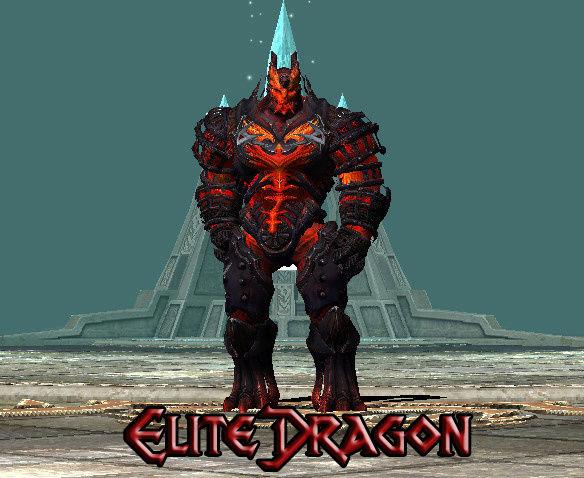 SET CUSTOM Para Todos Los Personajes Elite_10