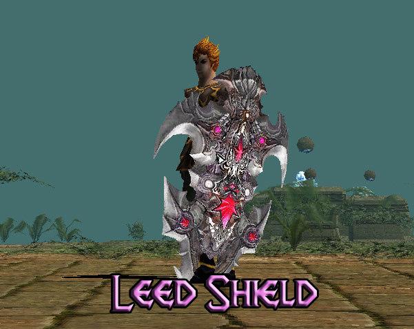 Armas Custom Para Todos Los Personajes Leed_s10