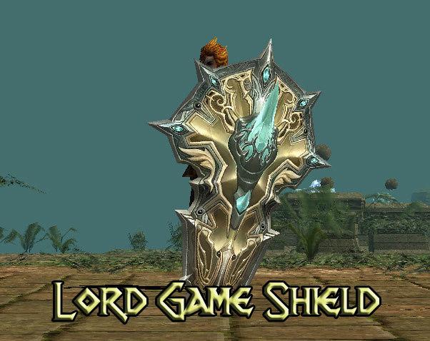 Armas Custom Para Todos Los Personajes Lord_g10