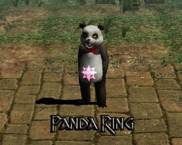 Monturas-Mascotas-Anillos Custom Panda_10