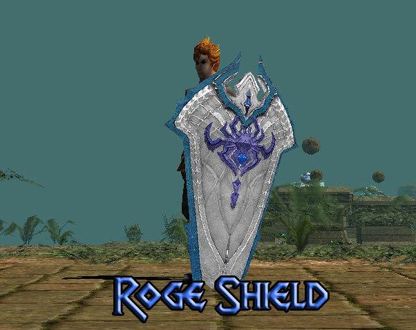 Armas Custom Para Todos Los Personajes Roge_s10