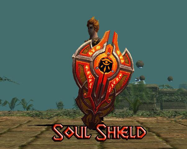 Armas Custom Para Todos Los Personajes Soul_s10