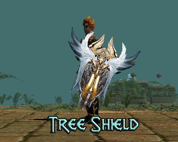 Armas Custom Para Todos Los Personajes Tree_s10