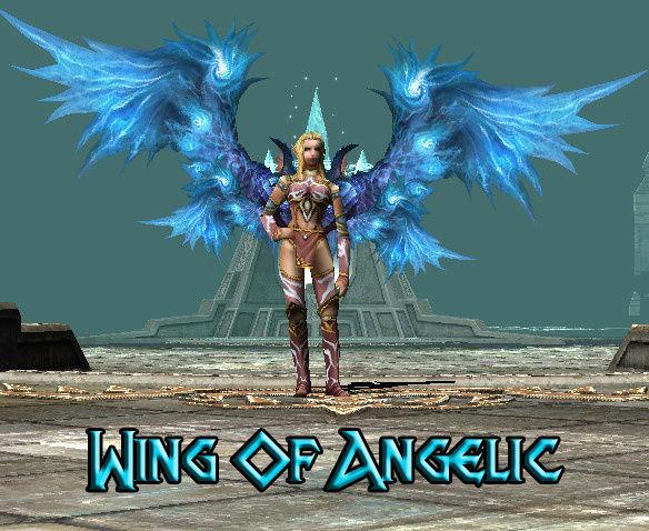 Alas Custom Para Todos Los Personajes Wing_o11