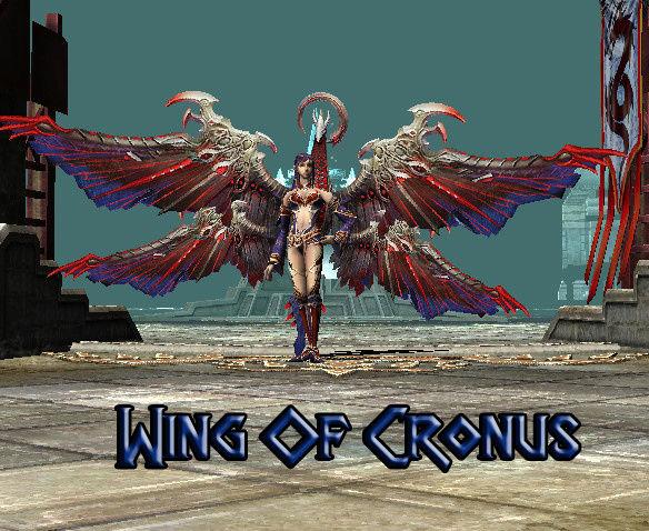 Alas Custom Para Todos Los Personajes Wing_o15