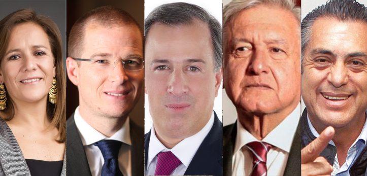 Elecciones 2018 Elecci10